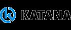 katana-2